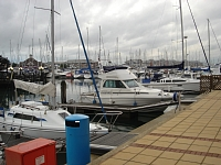 15_oct_OysterQuay