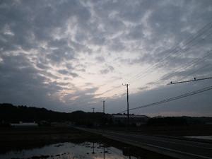 20150321_175810